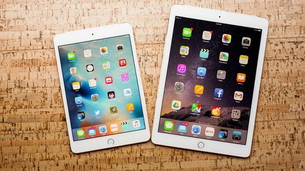 Đón xuân USCOM giảm giá toàn bộ mặt hàng iPhone, iPad và Samsung - Ảnh 4.