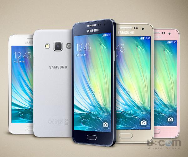 Đón xuân USCOM giảm giá toàn bộ mặt hàng iPhone, iPad và Samsung - Ảnh 5.