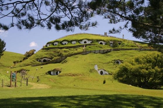 Những trải nghiệm siêu cool của du học sinh Việt ở New Zealand - Ảnh 7.