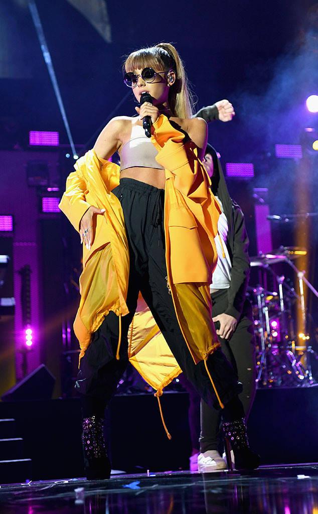 Thương hiệu thời trang do Zayn Malik và Gigi Hadid quảng bá đã có mặt tại Việt Nam - Ảnh 8.