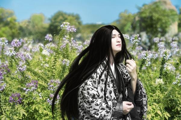 Fan giật mình với dàn diễn viên phim Hoa thiên cốt phiên bản Việt - Ảnh 1.