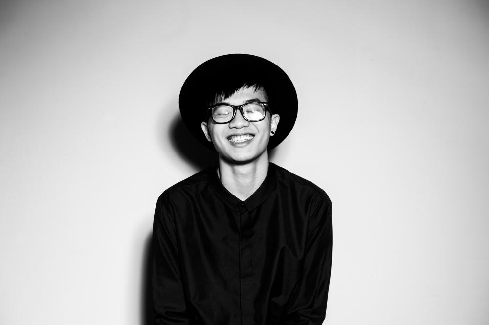 """Producer Onionn (The Remix): """"Tôi không sợ mất chất riêng, dù làm cho số đông"""" - Ảnh 1."""