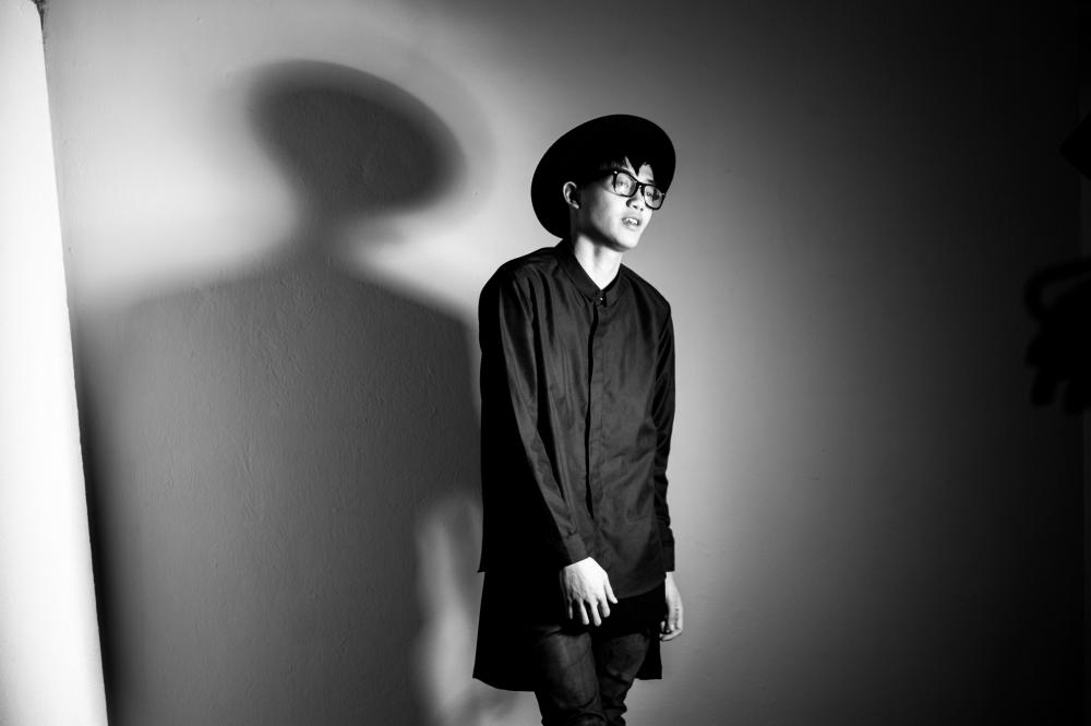 """Producer Onionn (The Remix): """"Tôi không sợ mất chất riêng, dù làm cho số đông"""" - Ảnh 2."""