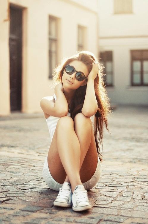 Bí kíp để trở thành cô gái tự tin trong lần hẹn hò đầu tiên - Ảnh 15.