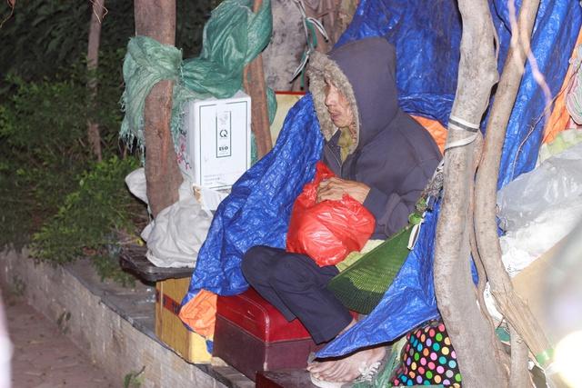 Cùng TocoToco gom yêu thương san hơi ấm cho những cuộc đời không may - Ảnh 6.