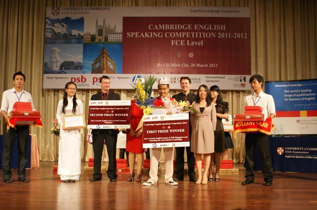 Khám phá trường quốc tế có thành tích thi học sinh giỏi quá ấn tượng - Ảnh 3.
