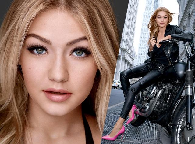 Mắt Barbie – Xu hướng trang điểm cực hot khiến giới trẻ mê tít - Ảnh 2.