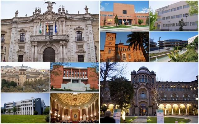 Du học Tây Ban Nha - Bằng cấp quốc tế với chi phí hợp lý - Ảnh 2.