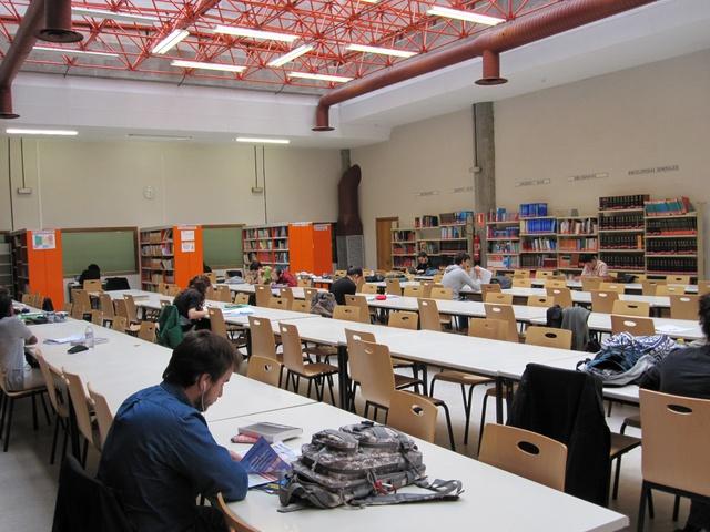 Du học Tây Ban Nha - Bằng cấp quốc tế với chi phí hợp lý - Ảnh 3.