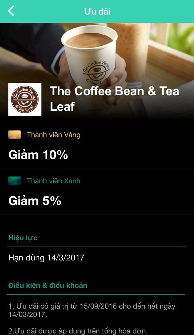 MOOV – Ứng dụng nghe và tải nhạc có bản quyền mới vừa cập bến Việt Nam - Ảnh 7.