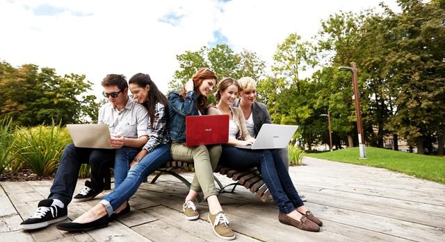 Đây là 5 mẹo chọn mua laptop ai cũng phải biết - Ảnh 1.