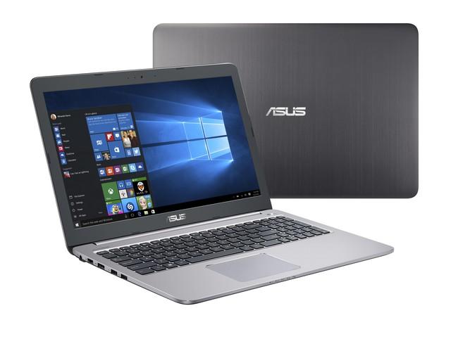 Đây là 5 mẹo chọn mua laptop ai cũng phải biết - Ảnh 2.