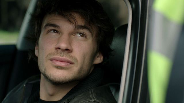 """""""Vô gian đạo"""" sẽ trở thành huyền thoại màn ảnh thứ 2 của Bulgaria sau """"Trên từng cây số"""" - Ảnh 8."""