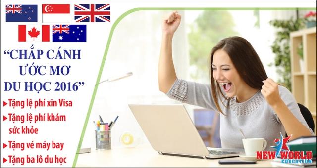 Du học Singapore 2016 – Nền giáo dục châu Á tiên tiến toàn cầu - Ảnh 12.
