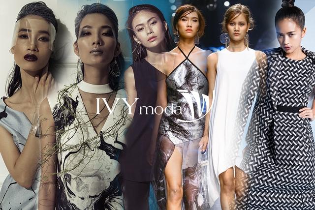 5 lí do bạn không thể bỏ qua IVY moda Fashion Show 2016 - Ảnh 3.