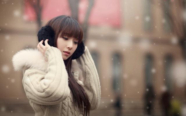 Điểm danh 4 xu hướng bạn nên sở hữu trong mùa đông năm nay - Ảnh 1.