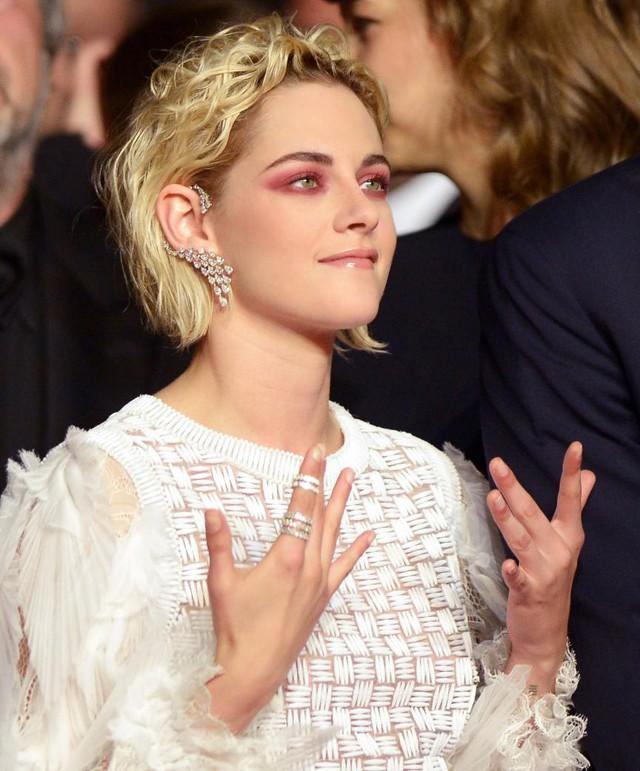 Messika: Xu hướng trang sức đang khiến loạt sao Hollywood mê mẩn - Ảnh 5.