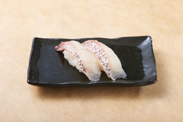 Chiyoda Sushi Restaurant: Nước Nhật thu nhỏ giữa lòng thành phố - Ảnh 8.