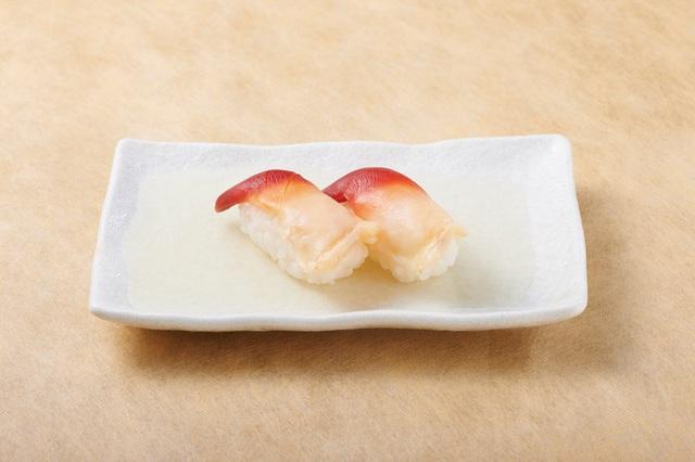 Chiyoda Sushi Restaurant: Nước Nhật thu nhỏ giữa lòng thành phố - Ảnh 13.