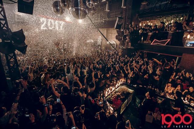 Dàn DJ và nghệ sĩ khủng tham dự chuỗi sự kiện EDM hoành tráng trong 7 ngày Tết - Ảnh 4.