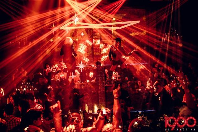 Dàn DJ và nghệ sĩ khủng tham dự chuỗi sự kiện EDM hoành tráng trong 7 ngày Tết - Ảnh 5.