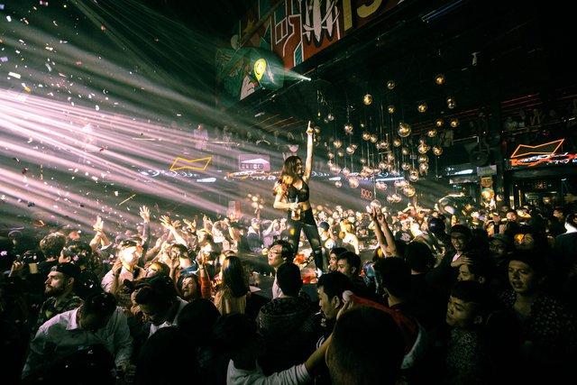 Dàn DJ và nghệ sĩ khủng tham dự chuỗi sự kiện EDM hoành tráng trong 7 ngày Tết - Ảnh 6.