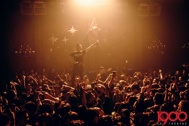 Dàn DJ và nghệ sĩ khủng tham dự chuỗi sự kiện EDM hoành tráng trong 7 ngày Tết - Ảnh 7.