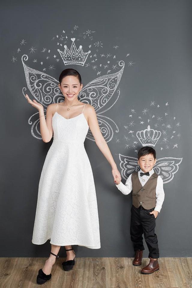 Tóc Tiên điệu đà, đáng yêu hoá thân thành nàng công chúa - Ảnh 10.