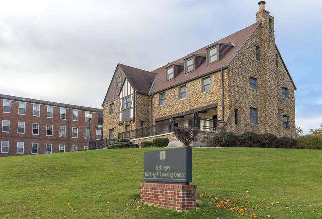 Cơ hội nhận học bổng lên đến $20.000 tại trường ĐH Monmouth, Hoa Kỳ - Ảnh 2.