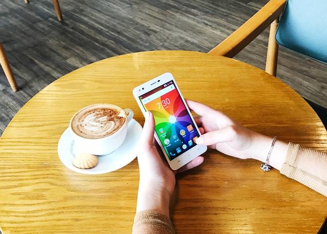 Đâu mới thực sự là chiếc smartphone giới trẻ mong đợi trong năm nay? - Ảnh 2.