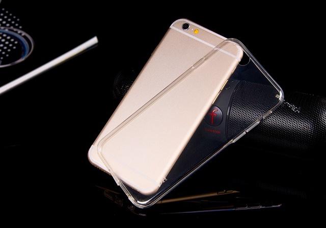 Đón xuân USCOM giảm giá toàn bộ mặt hàng iPhone, iPad và Samsung - Ảnh 1.