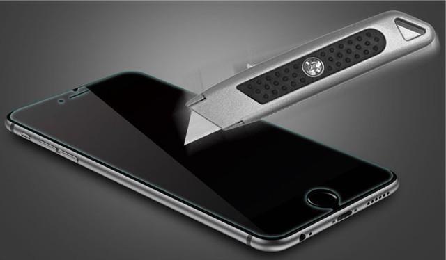 Đón xuân USCOM giảm giá toàn bộ mặt hàng iPhone, iPad và Samsung - Ảnh 2.
