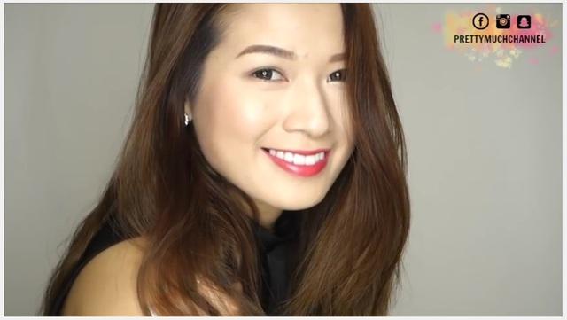 Các beauty blogger trang điểm như thế nào khi hẹn hò? - Ảnh 2.