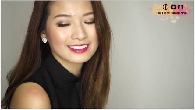Các beauty blogger trang điểm như thế nào khi hẹn hò? - Ảnh 3.