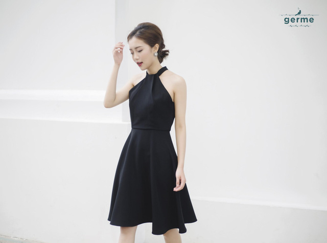 Dự đoán những kiểu váy sẽ khiến phái đẹp phát cuồng hè này - Ảnh 1.