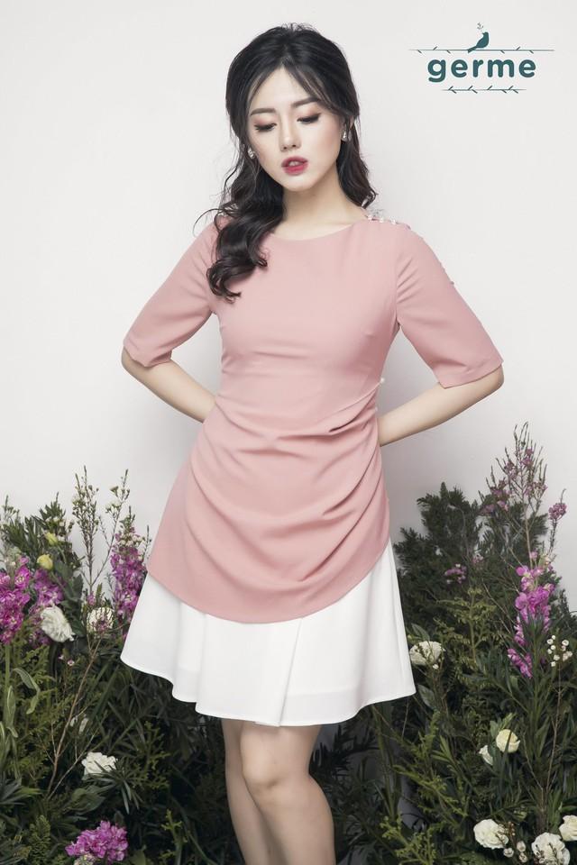 Dự đoán những kiểu váy sẽ khiến phái đẹp phát cuồng hè này - Ảnh 10.