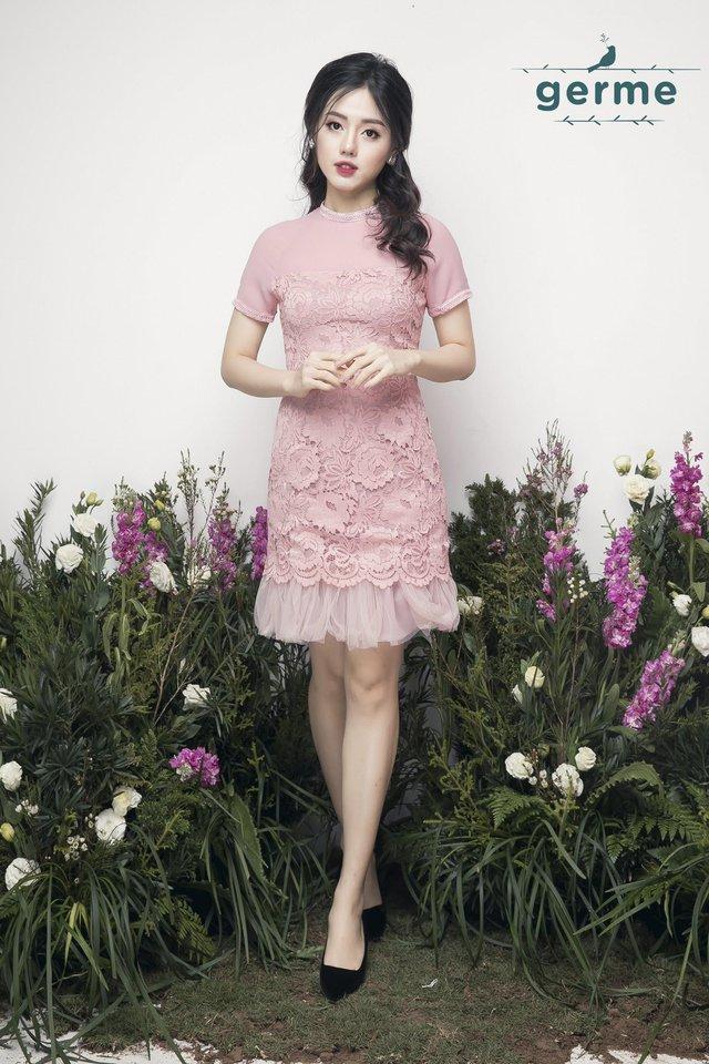 Dự đoán những kiểu váy sẽ khiến phái đẹp phát cuồng hè này - Ảnh 11.