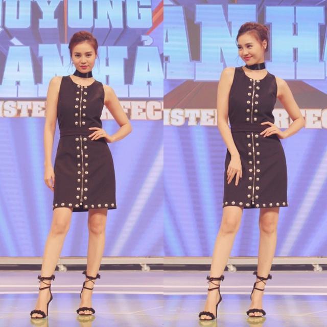 Thương hiệu thời trang do Zayn Malik và Gigi Hadid quảng bá đã có mặt tại Việt Nam - Ảnh 6.