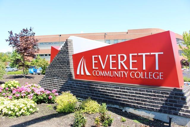 Hội thảo trường Cao đẳng Everett Community College tại TP.Hồ Chí Minh và Đà Nẵng - Ảnh 1.