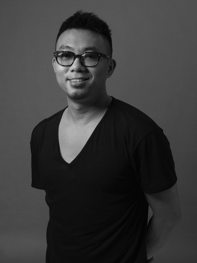 DJ Ookay cùng dàn top DJ Việt biểu diễn trong sự kiện EDM hoành tráng dịp cuối năm - Ảnh 8.
