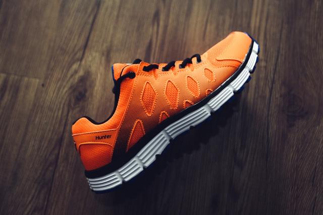 Bitis Hunter - Cơn sốt giày thể thao mang tên thương hiệu Việt - Ảnh 3.