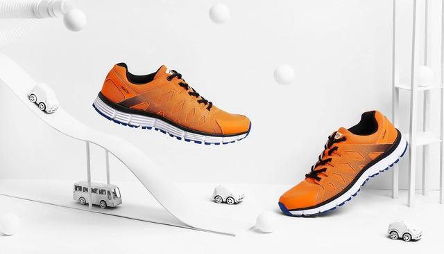 Bitis Hunter - Cơn sốt giày thể thao mang tên thương hiệu Việt - Ảnh 6.
