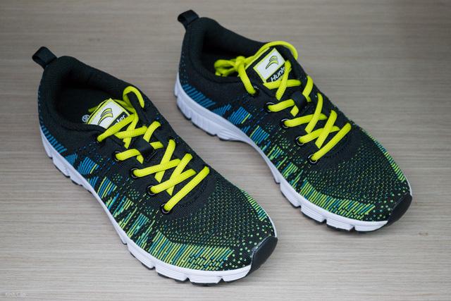 Bitis Hunter - Cơn sốt giày thể thao mang tên thương hiệu Việt - Ảnh 9.