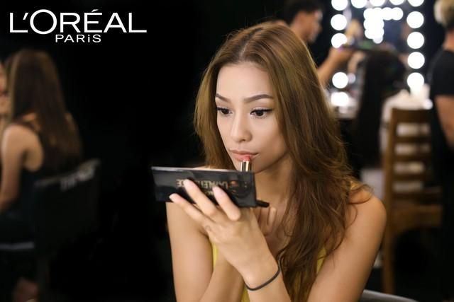 Hơn 100 sản phẩm trang điểm L'Oréal Paris có giá mới thấp hơn đến 30% - Ảnh 5.