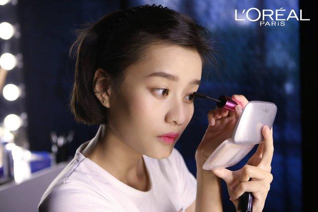 Hơn 100 sản phẩm trang điểm L'Oréal Paris có giá mới thấp hơn đến 30% - Ảnh 6.