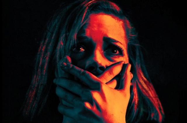 """Stephen Lang """"Avatar"""" tiếp tục trở thành Sát nhân trong bóng tối - Ảnh 4."""