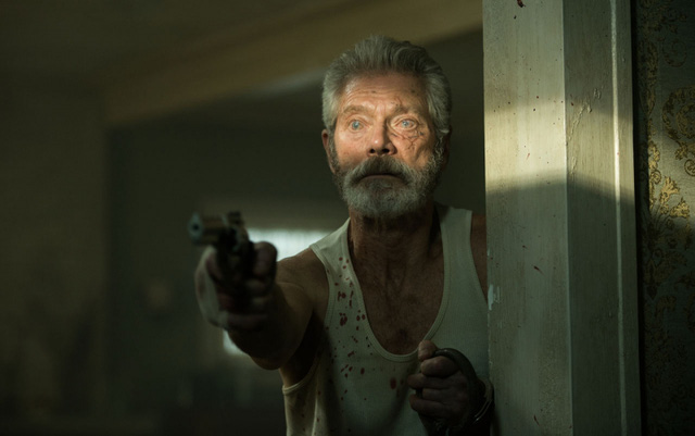 """Stephen Lang """"Avatar"""" tiếp tục trở thành Sát nhân trong bóng tối - Ảnh 5."""