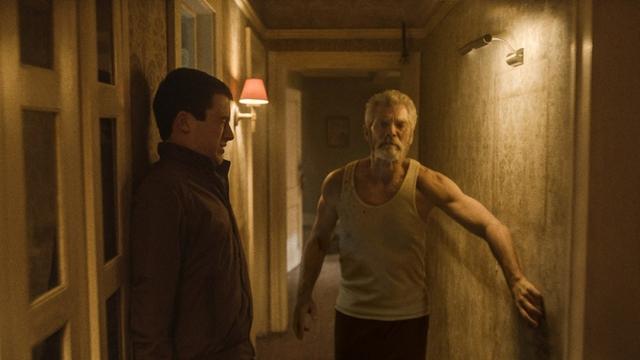 """Stephen Lang """"Avatar"""" tiếp tục trở thành Sát nhân trong bóng tối - Ảnh 6."""