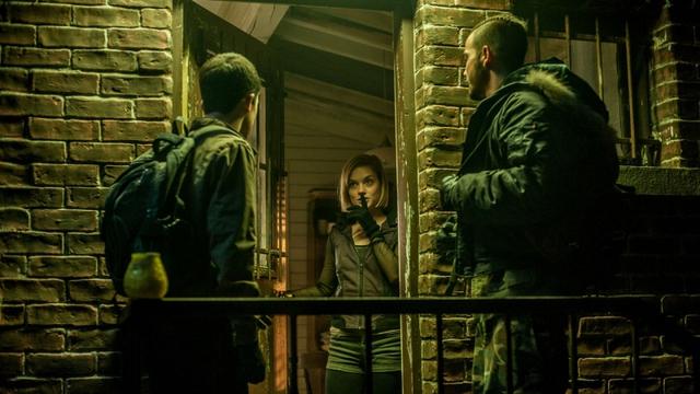 """Stephen Lang """"Avatar"""" tiếp tục trở thành Sát nhân trong bóng tối - Ảnh 8."""