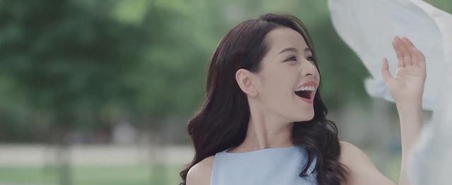 """5 lí do giúp Chi Pu tỏa sáng trong MV """"Ngày bồng bềnh"""" - Ảnh 6."""